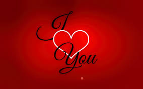 Love Photos Pics Latest Wallpapers Pictures Download Photo