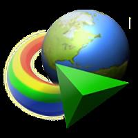 Download IDM CC or IDM plugin for Google Chrome 40, 41, 42, 43, 44, 45