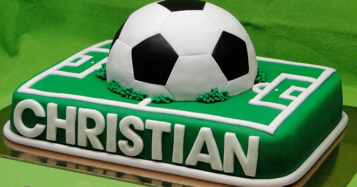 w il calcio bologna cake - photo#25