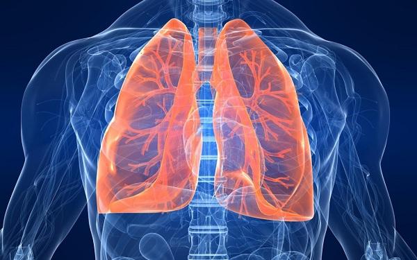 Η καλύτερη σπιτική θεραπεία που θα σας βοηθήσει να αναπνεύσετε εύκολα ενώ έχετε γρίπη
