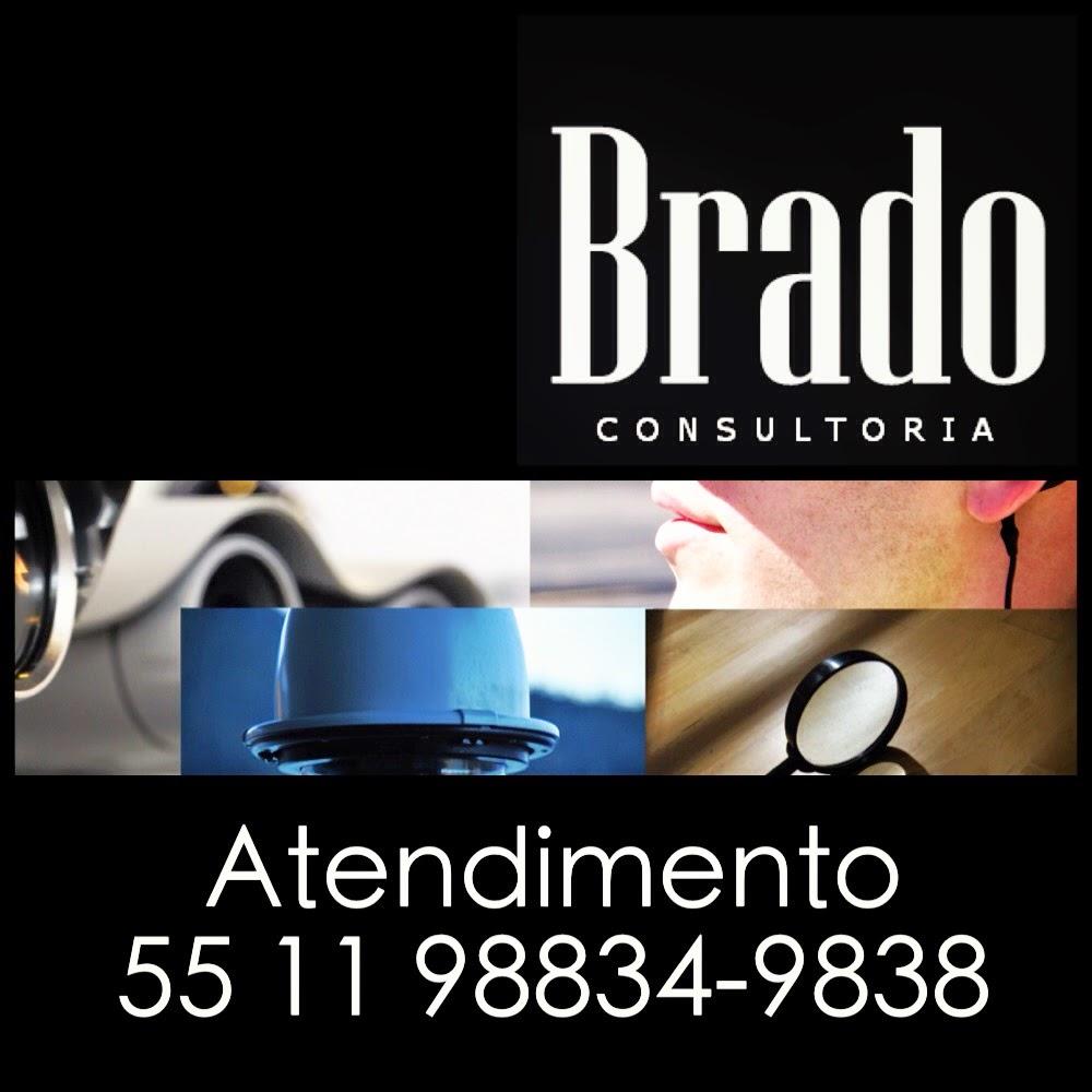 BRADO CONSULTORIA
