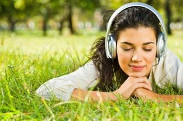 müzik dinlemek, müzik dinlemenin ruh halimize etkisi