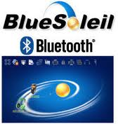 BlueSoleil 8.0.390.0 MFShelf Software Free Download Mediafire