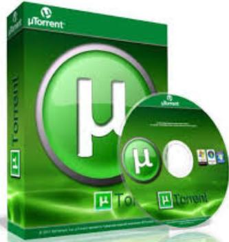 uTorrent 3.4.1 Build 30740 Free Download for windows