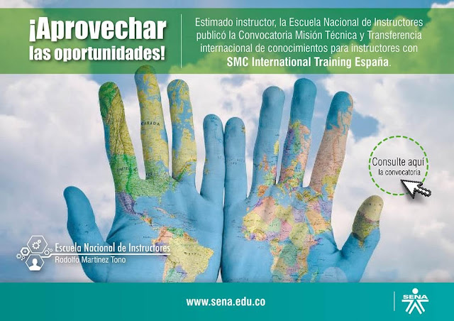 http://www.sena.edu.co/comunidad-sena/instructores/Documents/vito_espa.pdf