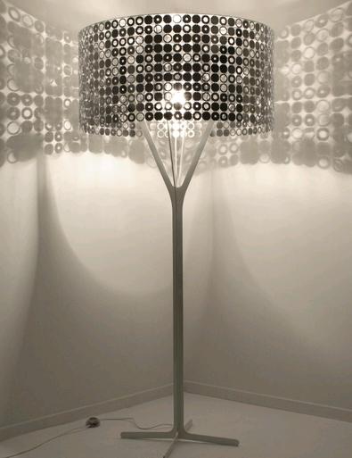 2012+tasarim+lambader Yeni Tasarım Dekoratif Lambader Modeller