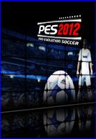 Download Game PES 2012