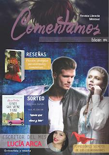 http://es.calameo.com/read/004154299996e642f7402