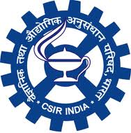 CSIR IMMT SRF, RA, JRF, Project Fellow, Officer, Assistant Recruitment Walkin 28-01-2013 to 01-02-2013