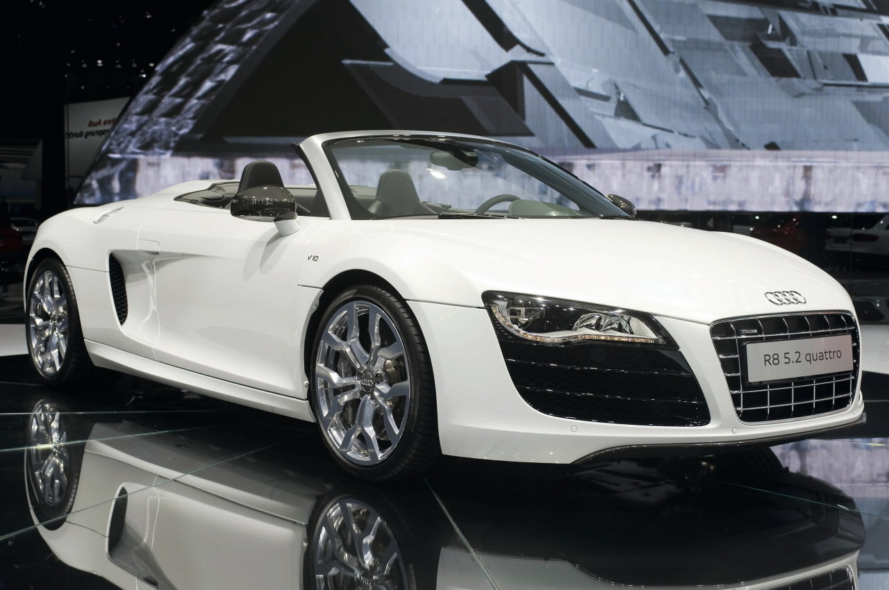 hd car wallpapers cool cars wallpapers 2011