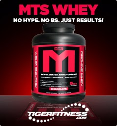 https://www.tigerfitness.com/MTS-Machine-Whey-Protein-5lbs-p/mtswhey.htm&Click=61298