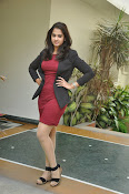 Nanditha raj latest glam pics-thumbnail-6