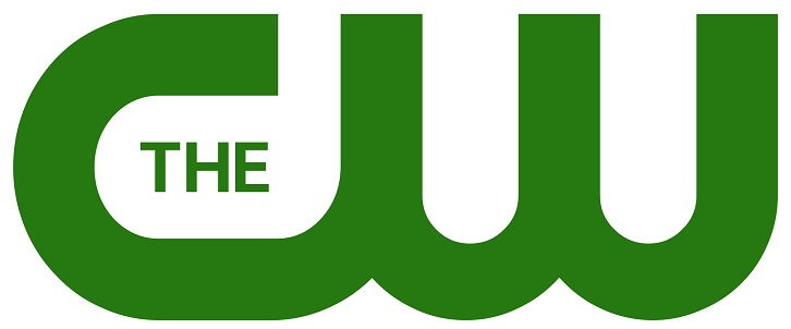 The CW Primetime Listings for the Week of November 17