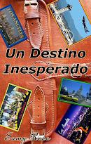 Todos los capitulos de mi primera novela Un Destino Inesperado (Saga Always) pinchando en la foto
