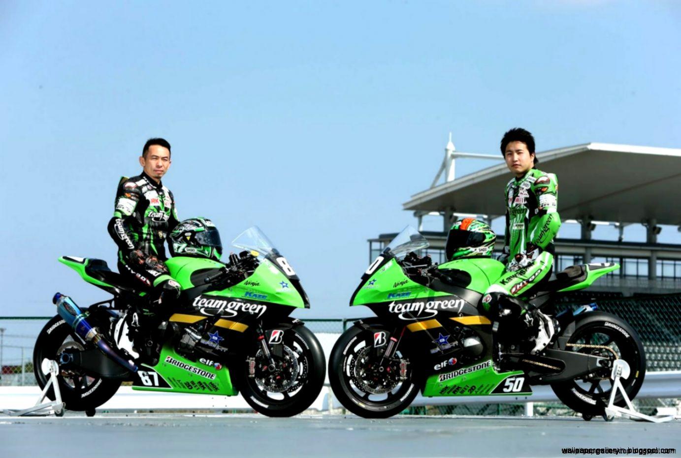 Ninja Yanagawa Kawasaki Hd  All Wallpapers Desktop