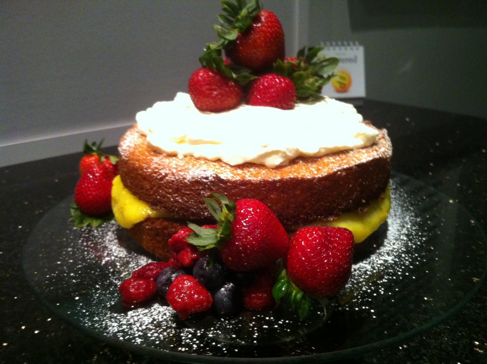 Smith S Bakery Wedding Cakes Bakersfield