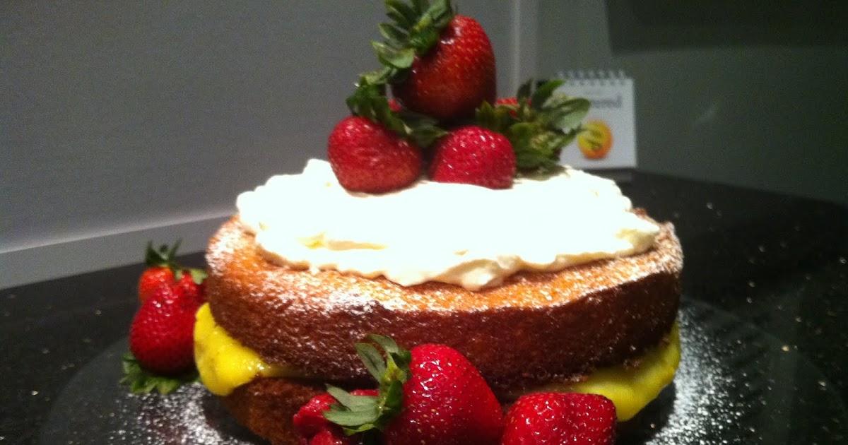 Jj Bakery Birthday Cake