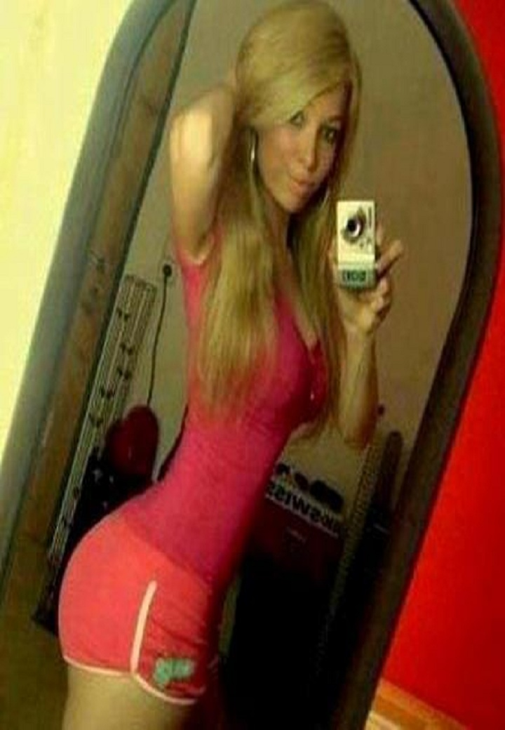 Faisalabad Girls Numbers on internet-Faisalabad online dating