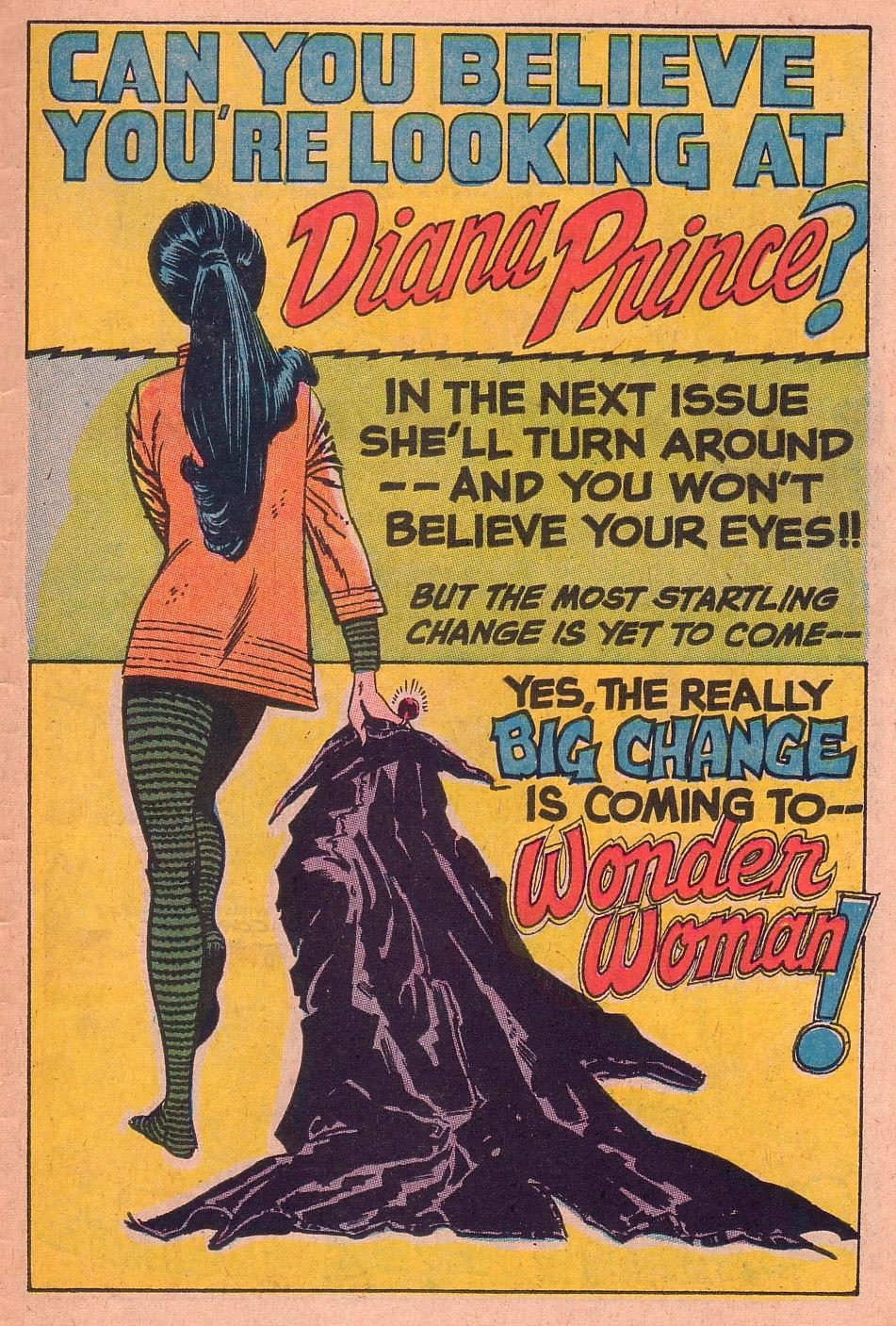 The Bronze Age Of Blogs Diana Prince As New Wonder Woman Hi Hansithe Codes Do Point To An Electrical Problem With Transfer