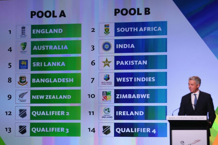 World-Cup-2015-Pool-Table