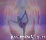 Gemoterapia, por Sandra Murguet