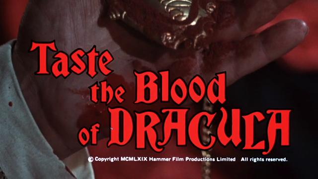 http://3.bp.blogspot.com/-dtLX7c-cwps/T3jC6q7_s3I/AAAAAAAAByI/B8leSYlWBS8/s640/Taste+the+Blood-3.png