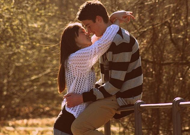 صور رومانسية مع كلام, صور رومانسية مع كلام رومانسى
