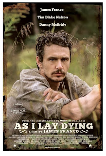 Watch As I Lay Dying (2013) movie free online