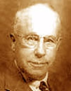 chester bernard theory of management thoughts By far the most important contribution to this school has been made by chester i barnard his classic treatise entitled the functions of the executive, published in 1938 is considered by some management scholars as one of the most influential books published in the entire field of management.
