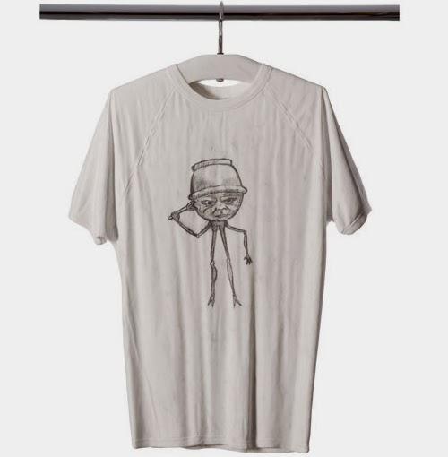 08-Tshirt-2-Australian-Sculptor-Alex-Seton-www-designstack-co