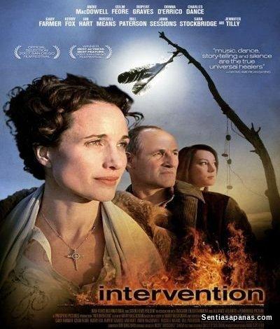 Intervention (2007)