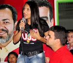 Claudione Souza