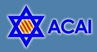 Associació Catalana d'Amics d'Israel