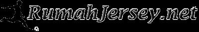 Rumah Jersey - Jersey Bola - Kaos Bola - Baju Bola