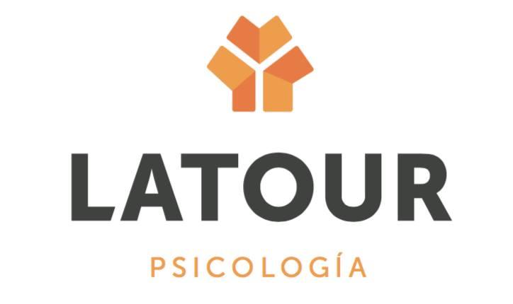 Latour Psicología