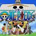 One Piece [261-288] พากษ์ไทย