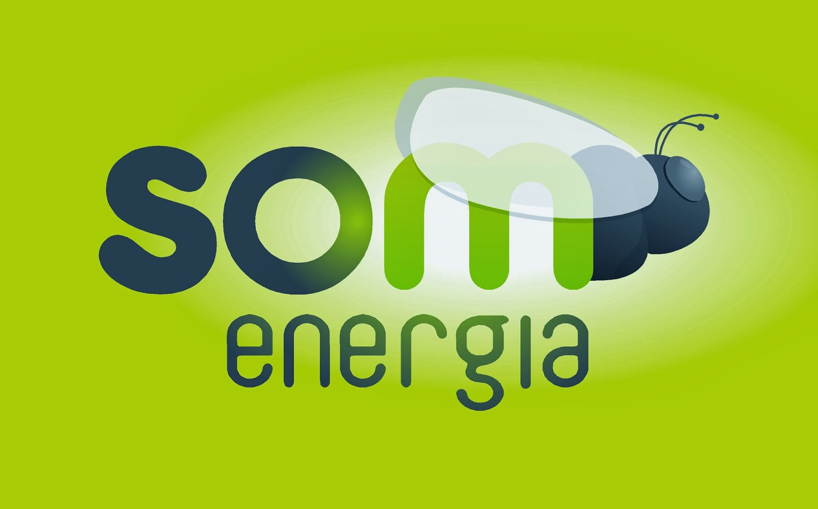 www.somenergia.coop