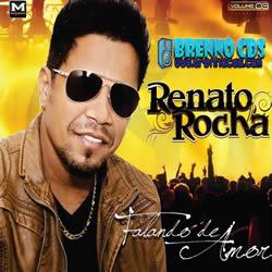 Renato Rocha - Vol.3 (2013)