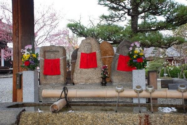 Sanjūsangen-dō
