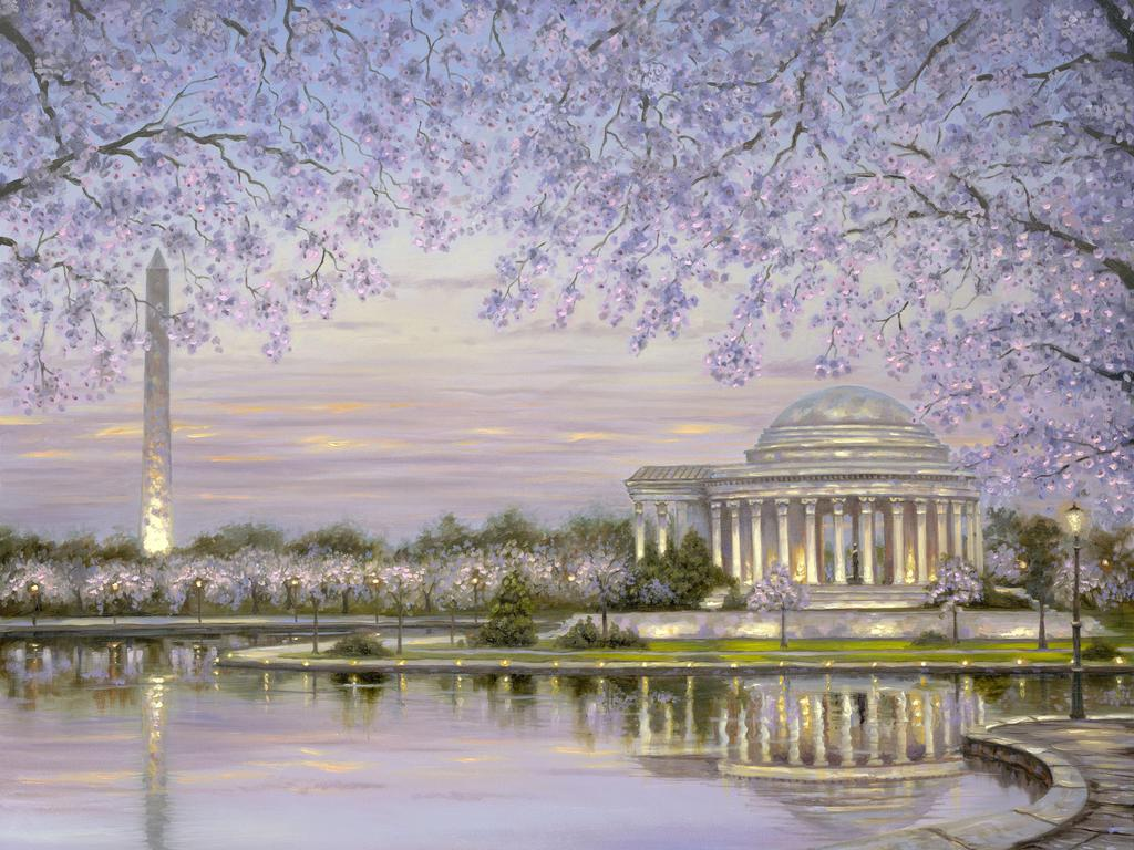 pic new posts: wallpaper guides washington dc