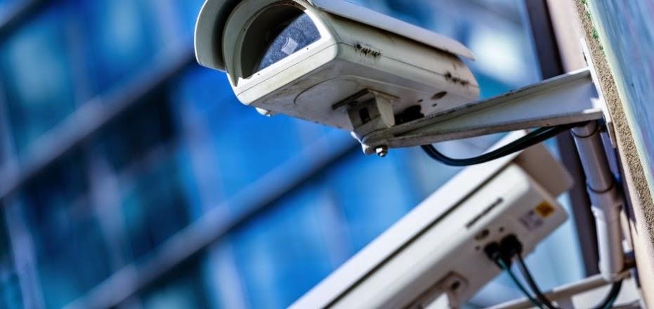 Videocamara y Derecho Constitucional