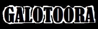 Galotoora