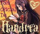 Fan de H-Senpai! ♥