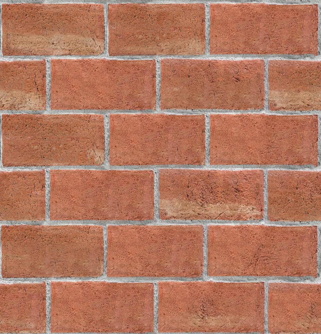 Texture free: Texture brick
