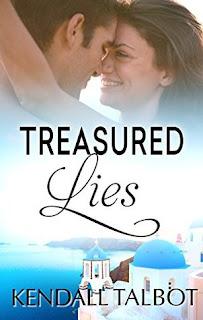 https://www.goodreads.com/book/show/26203159-treasured-lies