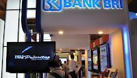 PT Bank Rakyat Indonesia (Persero) Tbk - Recruitment For Admin Staff BRI November 2015
