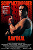 Raw Deal 1986 In Hindi hollywood hindi dubbed movie                 Buy, Download trailer Hollywoodhindimovie.blogspot.com
