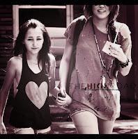Cyrus!