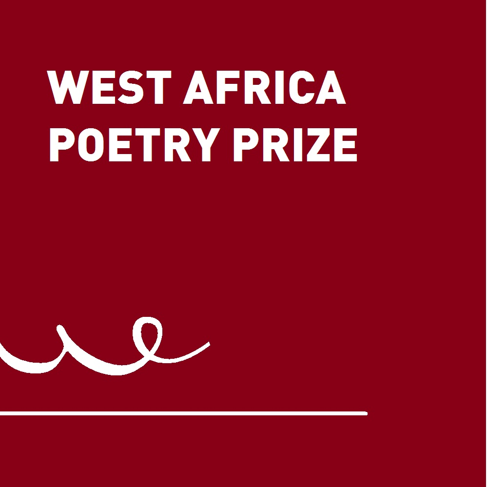 The West Africa Poetry Prize