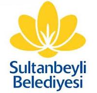 Sultanbeyli Belediyesi Logo